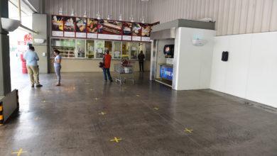 Photo of Comercios de Xalapa, bajo la lupa de la autoridad