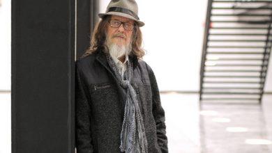 Photo of Fallece el cineasta mexicano Gabriel Retes