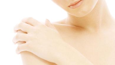 Photo of Cremas antioxidantes disminuyen riesgo de cáncer de piel