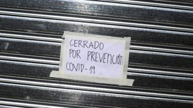 Photo of Detalla Ayuntamiento negocios que sí pueden abrir; consúltalos aquí
