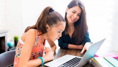 Photo of Diputados buscan que el «Aprende en casa» llegue a todo el país