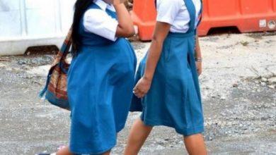 Photo of Alistan nueva reforma para reforzar prevención de embarazo en adolescentes