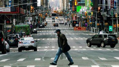 Photo of NY Inicia reapertura económica tras dos meses de cierre