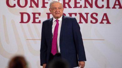 Photo of Obrador rechaza regular redes sociales y medios que generan Fake News