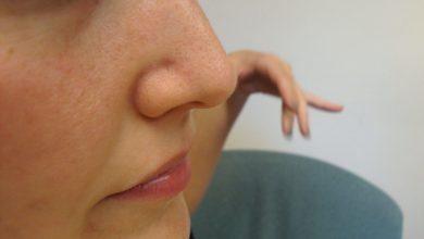 Photo of Identifican en la nariz células que facilitarían entrada del COVID-19 al cuerpo