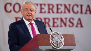 Photo of Obrador revela supuesto plan opositor para derrocarlo