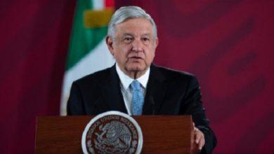 Photo of México adquirió cinco mil ventiladores para atender coronavirus