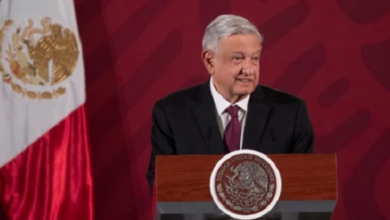 Photo of Reitera López Obrador que «Nos fue requetebien» con la OPEP»