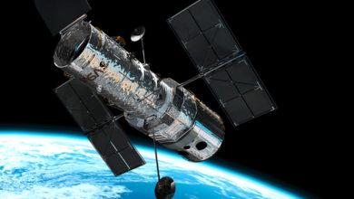Photo of Telescopio Hubble ha evolucionado la astronomía, sostiene UNAM