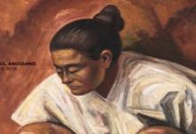 Photo of Colección Ayala-Muñiz en el CECUT