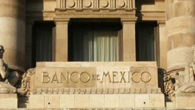 Photo of Pide Banxico incentivar microeconomía