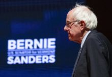 Photo of Bernie Sanders abandona la carrera presidencial