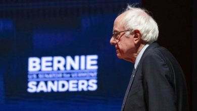 Photo of Bernie Sanders abandona la carrera presidencial