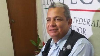 Photo of Profeco apercibe a 8 empresas por incrementar precio de oxígeno