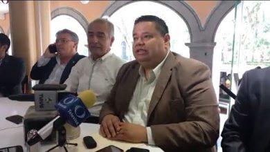 Photo of Ampliar la cuarentena complicara el panorama de las empresas: CCE