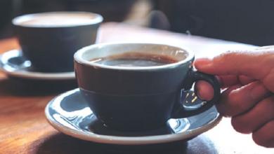 Photo of El café podría cambiar el sentido del gusto, sugiere estudio