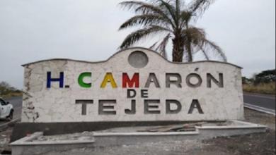 Photo of Habitantes de Camarón de Tejeda temen se disparen casos de Coronavirus