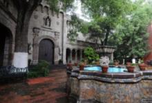 Photo of Amplía Centro Cultural Helénico plazo para proponer teatro