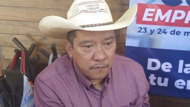 Photo of Lamentable que Xalapa deba regresar recursos no ejercidos: AMIC
