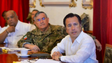 Photo of Hay avances sobre asesinato de periodista: Cuitláhuac