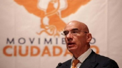 Photo of MC promueve un ingreso vital para enfrentar la crisis por Covid: Dante Delgado