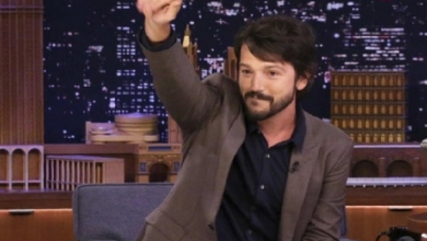 Photo of Diego Luna y Gael García anuncian Ambulante en casa