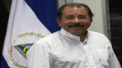 Photo of A dos años de la crisis, Nicaragua no ha cumplido EUA