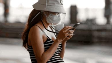 Photo of Aumentan embarazos en niñas y adolescentes durante pandemia, alertan