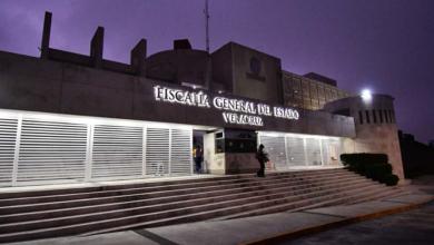 Photo of Conoce a los aspirantes a Fiscal de Veracruz