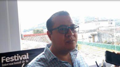 Photo of Analiza Ayuntamiento de Coatepec medidas de apoyo a prestadores de servicios