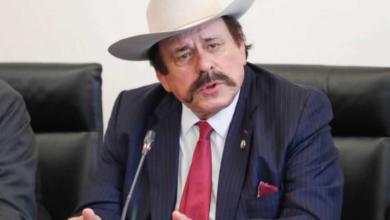 Photo of Senado solicita a Pemex informe de ciberataque a sus instalaciones