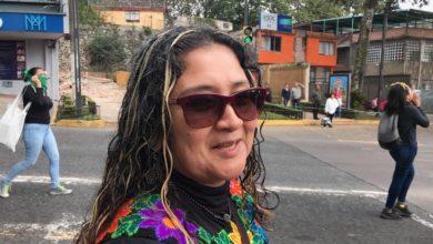 Photo of Se triplican agresiones contra mujeres en Veracruz