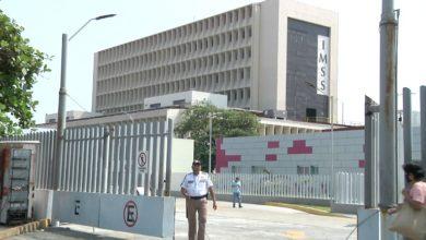 Photo of Enfermera narra el rechazo que pasa el personal médico por parte de la población