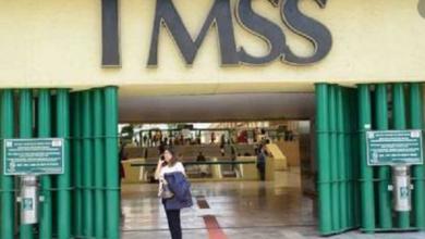 Photo of IMSS atenderá con Salud Mental a quienes haya afectado el Coronavirus
