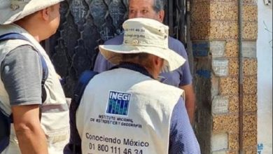 Photo of Denuncian despidos injustificados en INEGI