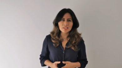 Photo of Propone senadora Seguro de Desempleo para Veracruz