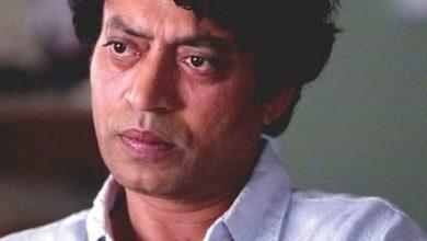 Photo of Muere Irrfan Khan, el actor indio favorito de Hollywood