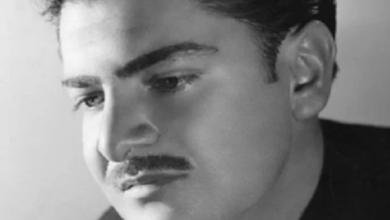 Photo of José Alfredo Jiménez Jr. quiere serie biográfica digna sobre su padre