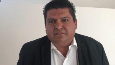 """Photo of """"Nos dejan morir solos"""": Alcalde de Tuxpan"""