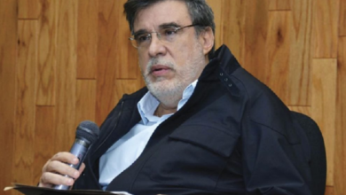 Photo of Afirma que preliberación no beneficiaría a homicidas