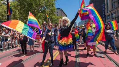 Photo of La importancia del Festival Internacional de la diversidad sexual