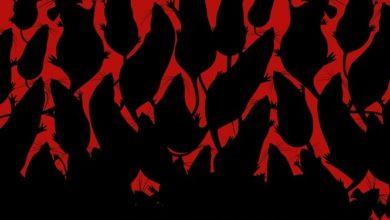 Photo of Penguin Random House publicará la totalidad de la obra de Albert Camus