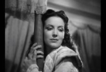 Photo of María Félix la Diva del cine mexicano a 106 años de su natalicio y 18 de su muerte