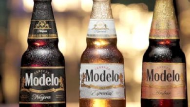 Photo of Grupo Modelo también suspende labores #MexicoSinCerveza