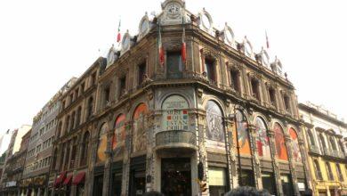 Photo of Museo del Estanquillo ofrece recorrido teatralizado