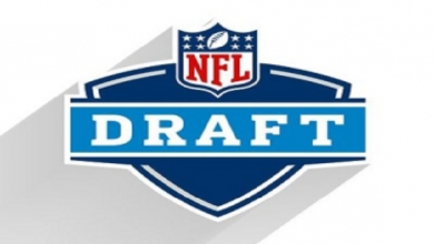 Photo of Debido a coronavirus, NFL confirma que Draft 2020 será virtual