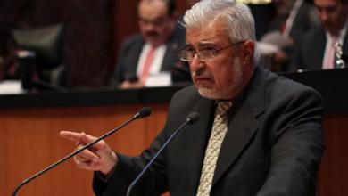 Photo of Narro Céspedes prevé emerja nuevo orden económico nacional tras pandemia