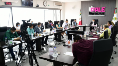 Photo of OPLE aplaza creación de nuevos partidos políticos