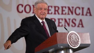 Photo of Reitera López Obrador que no faltan camas en Guerrero para atender Coronavirus