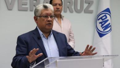 Photo of Pide PAN creación de fondo para apoyar a empresarios